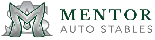 Mentor Auto Stables