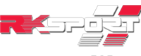 RK Sport Logo